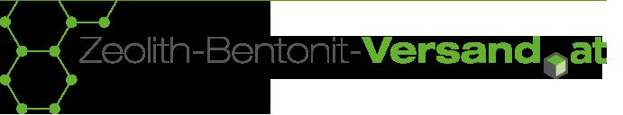 Zeolith Bentonit Versand & Shop | Hilft der Entgiftung